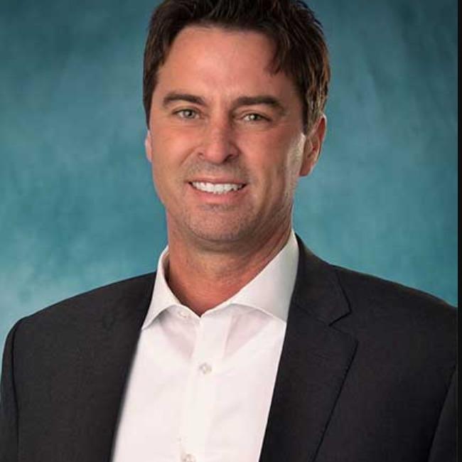 Dr. Michael B. Kraemer