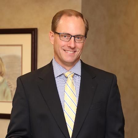 Dr. Michael T Kratz