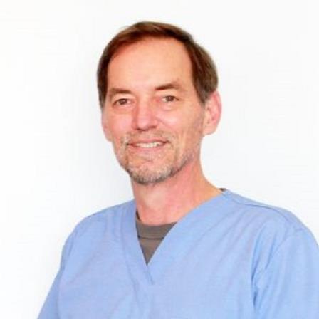 Dr. Michael E Krone