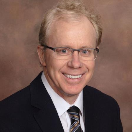 Dr. Michael J Krumholz