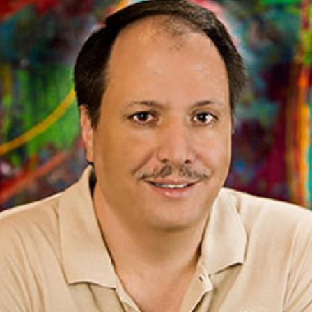 Dr. Michael LaCorte