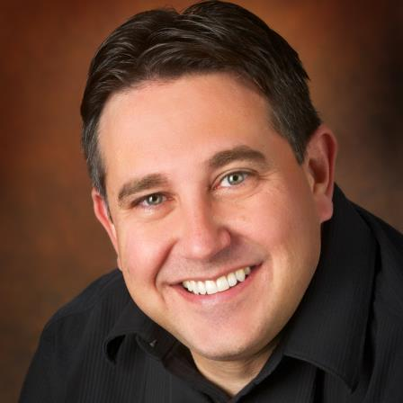 Dr. Michael R LaFerla