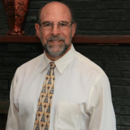 Dr. Michael A Landau