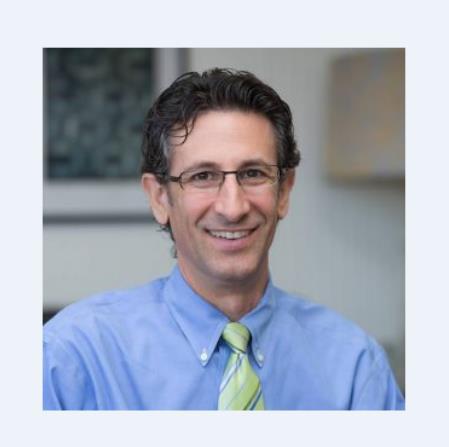 Dr. Michael O Lasky
