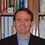 Dr. Michael P Lazarski