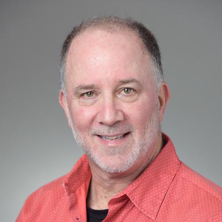 Dr. Michael Lazarus