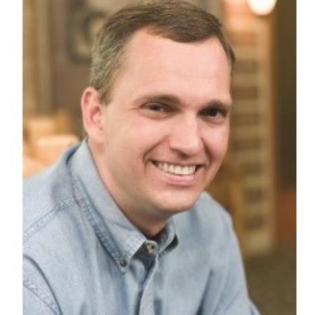 Dr. Michael J Leach