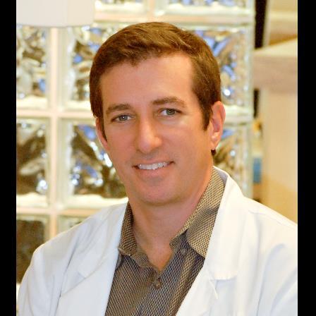 Dr. Michael B Lebowitz