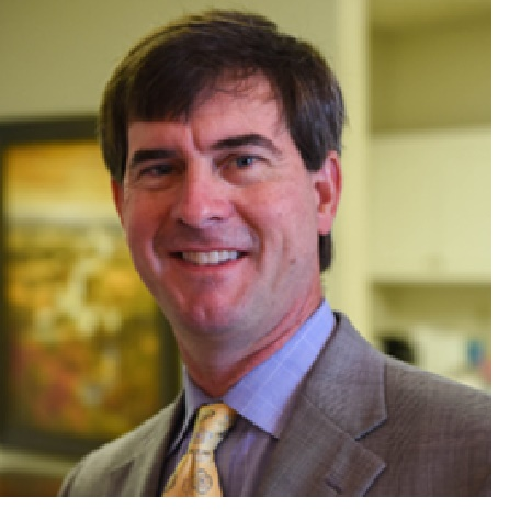 Dr. Michael V Legrand