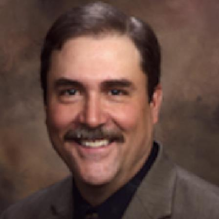 Dr. Michael J Leonard