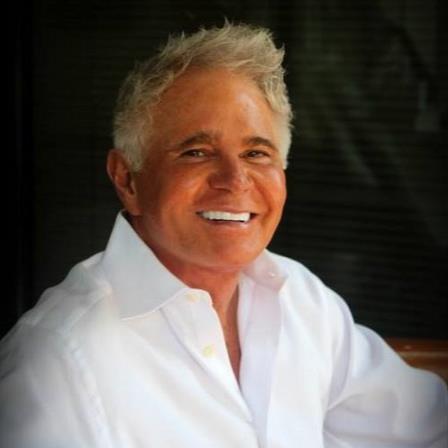 Dr. Michael V Liggett