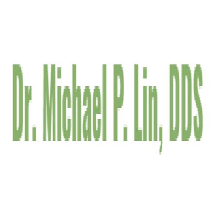 Dr. Michael P Lin