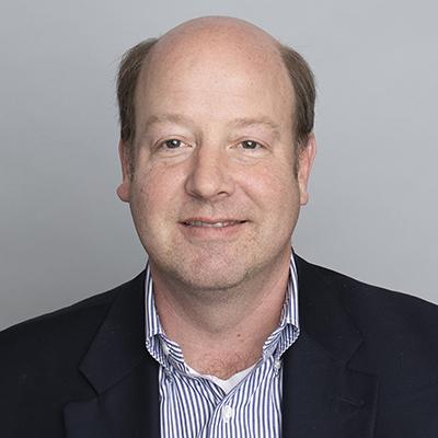 Dr. Michael R Littlejohn