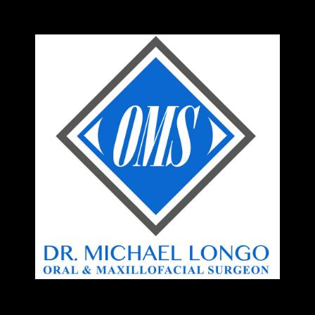 Dr. Michael Longo