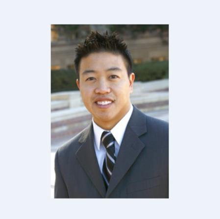 Dr. Michael Lum