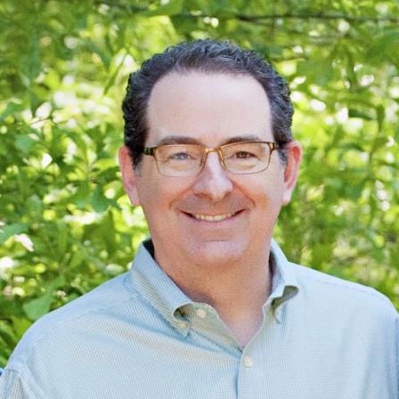Dr. Michael J. Mahaffey