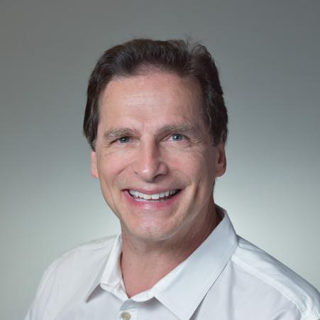 Dr. Michael Maniscalco
