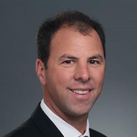 Dr. Michael J. Marderosian