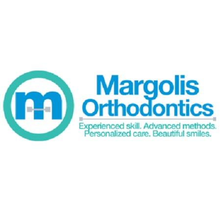 Dr. Michael J Margolis