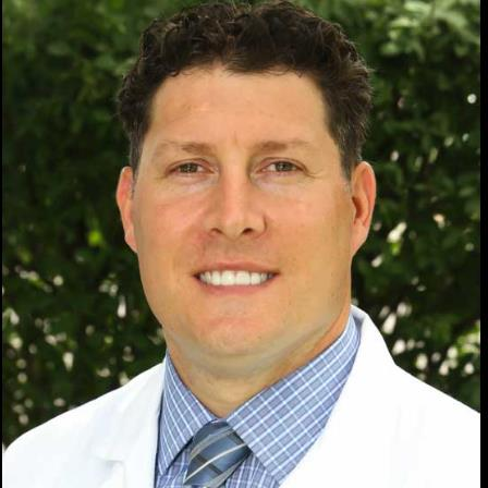 Dr. Michael J Masella