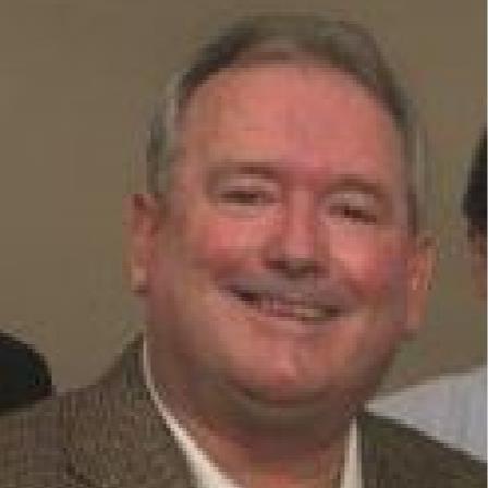 Dr. Michael C McCabe