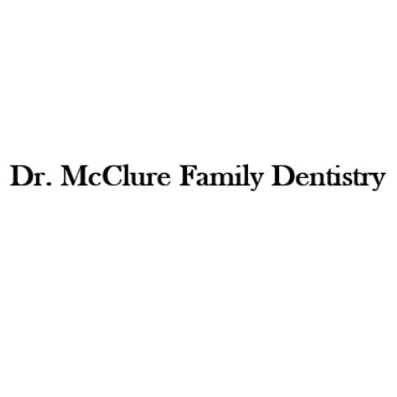 Dr. Michael P McClure
