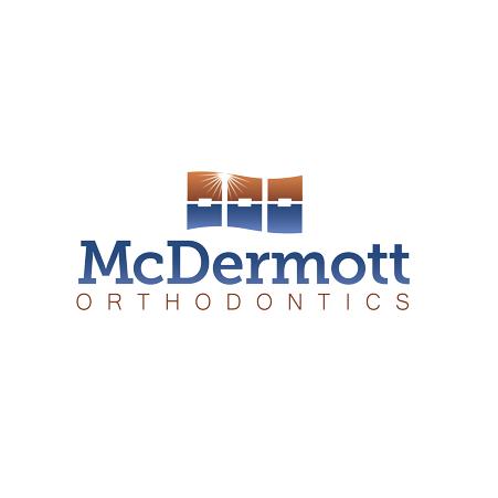 Dr. Michael G McDermott