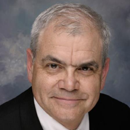 Dr. Michael J McDevitt