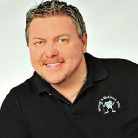 Dr. Michael K McKinney, Jr.