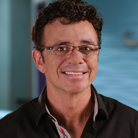 Dr. Michael T McLaughlin
