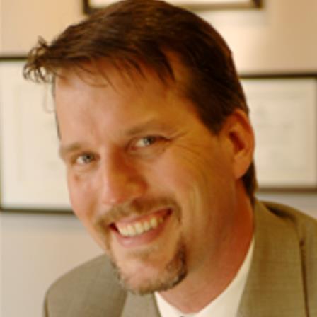 Dr. Michael J Melkers