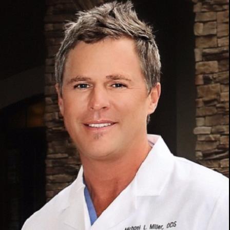 Dr. Michael L Miller