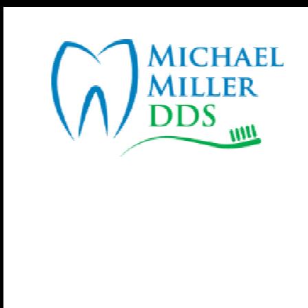 Dr. Michael V. Miller