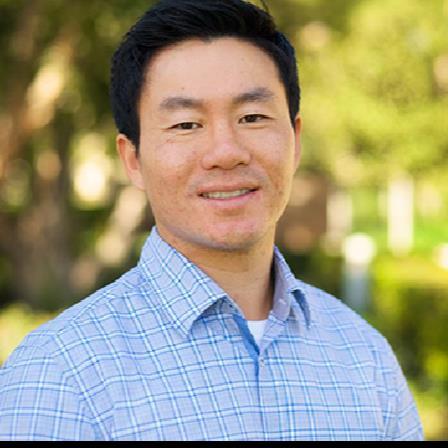 Dr. Michael J Min