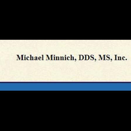 Dr. Michael D Minnich