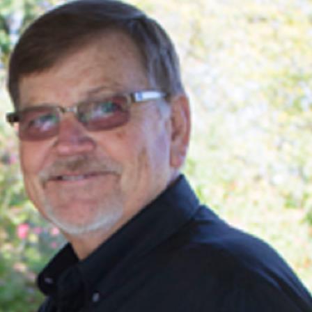 Dr. Michael L Minten