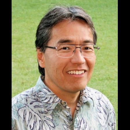 Michael R Miyamoto