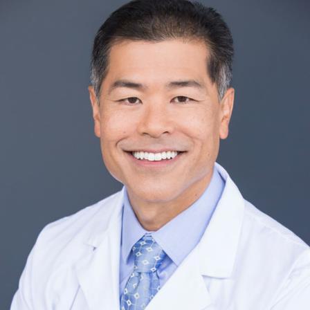 Dr. Michael A Miyasaki