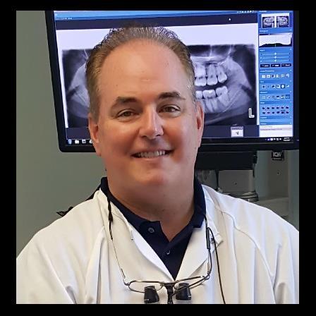 Dr. Michael J Murray