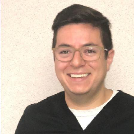 Dr. Michael M Myers