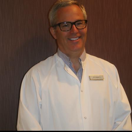 Dr. Michael J Nemetz