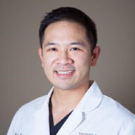 Dr. Michael A Nguyen