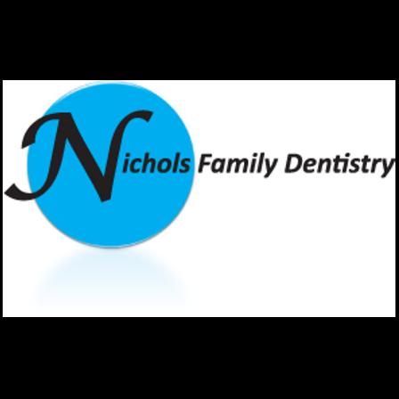 Dr. Michael G. Nichols