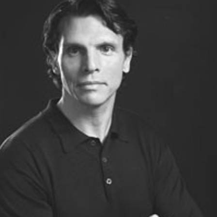 Dr. Michael R Nichols