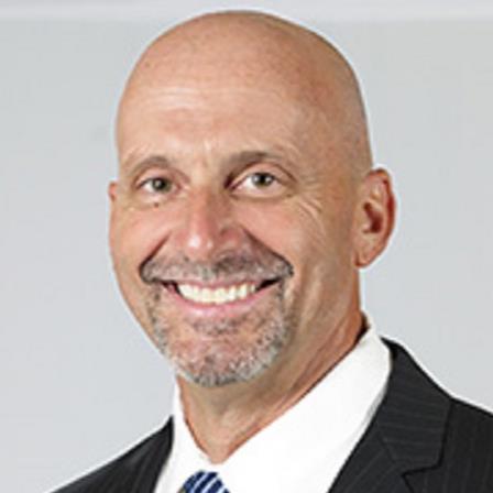 Dr. Michael W Nimmich
