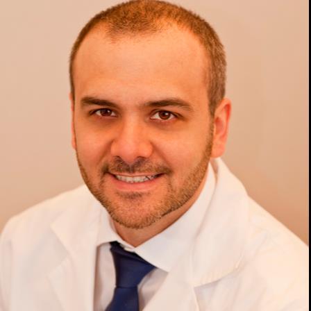 Dr. Michael A Nocerino, Jr.