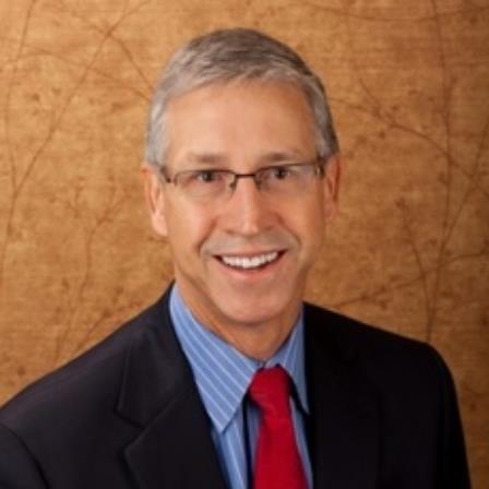 Dr. Michael L O'Neil