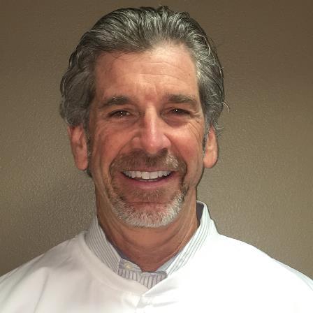 Dr. Michael J Paquette