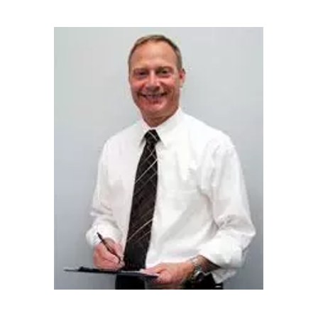 Dr. Michael L. Pardonnet