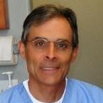 Dr. Michael N Parrett